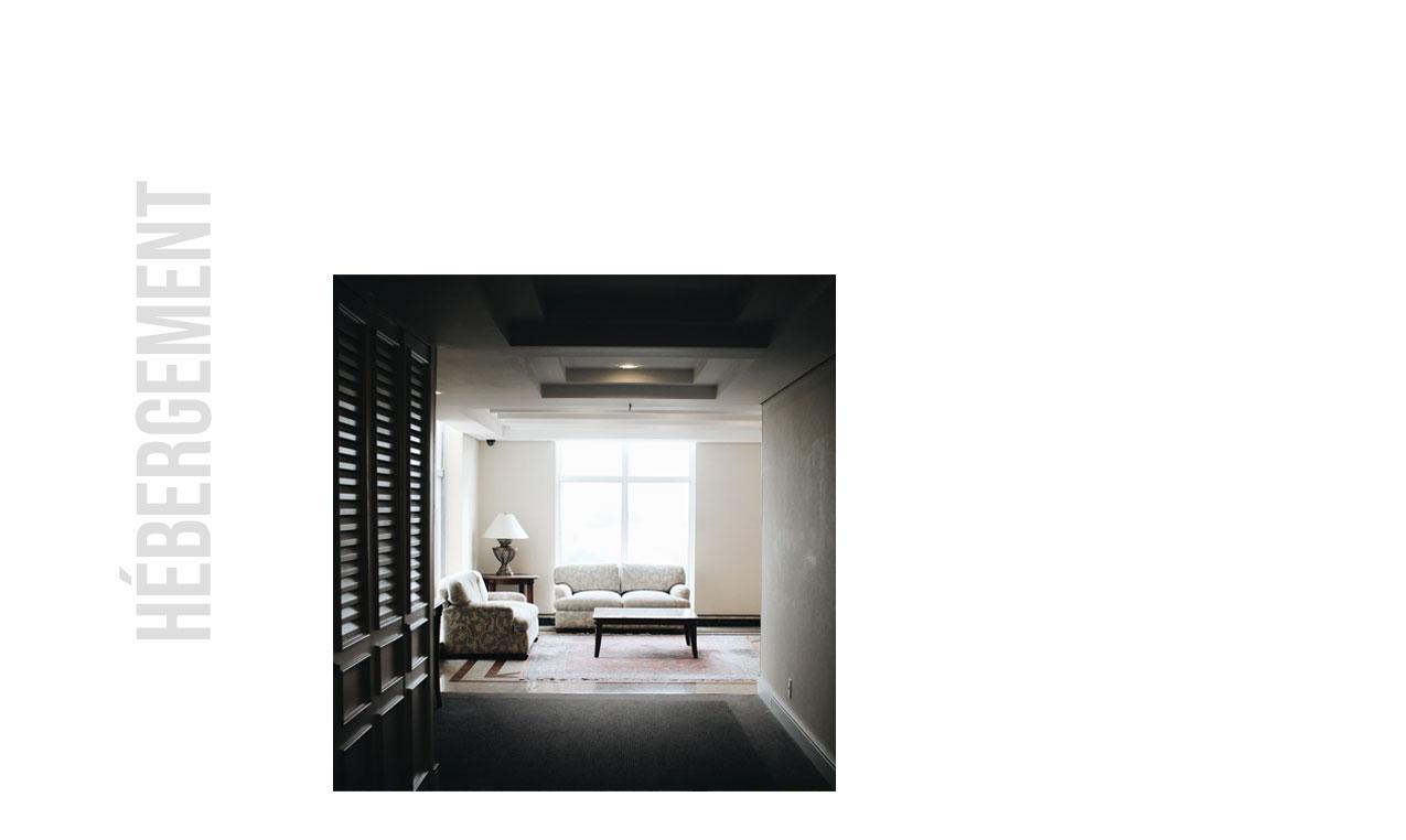 Cabinet de recrutement hotellerie restauration paris - Cabinet recrutement hotellerie restauration ...