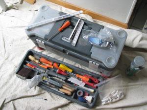 Adaptel technicien de maintenance