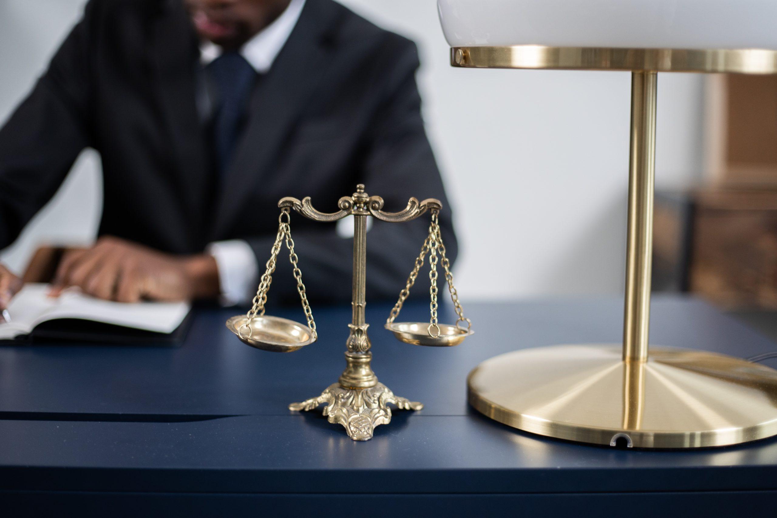 Le cadre juridique d'un contrat intérimaire ? Qui est mon employeur en intérim ?
