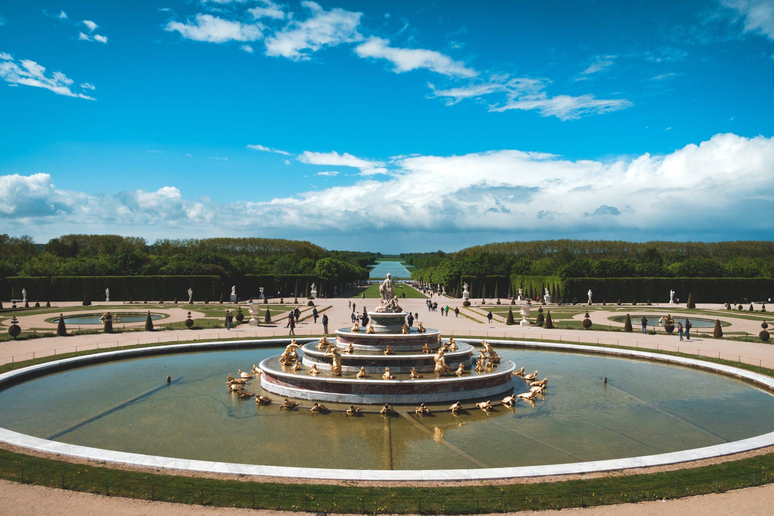 Adaptel, votre agence d'intérim à Versailles
