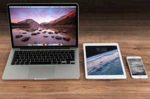 Le digital permet-il de réduire les coûts de recrutement?