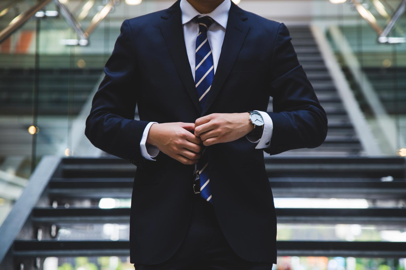 Employeur ou candidat, qui recrute qui ?
