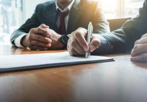 Adaptel - Comment rédiger un contrat d'intérim (1)
