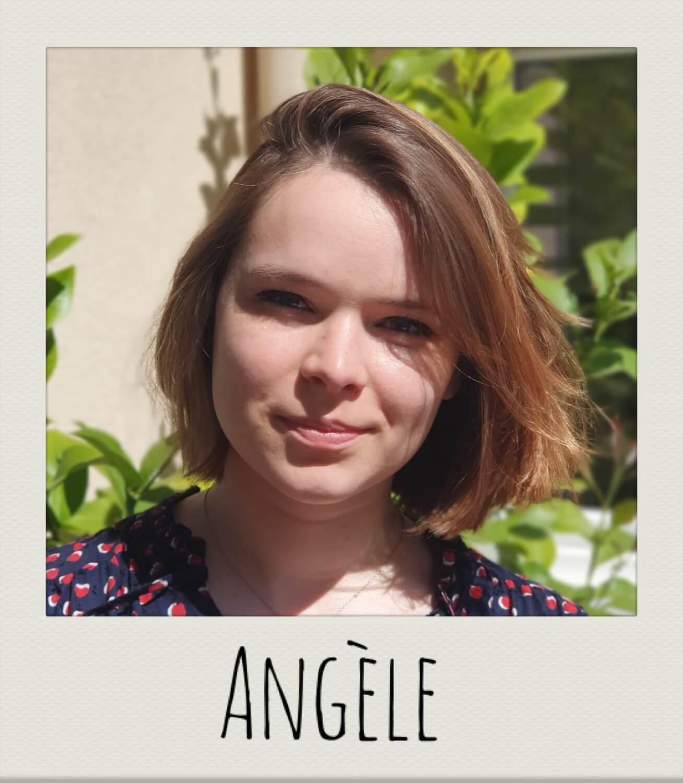 Angèle : la reprise de l'activité post-confinement chez Adaptel