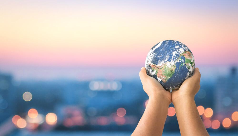 Écologie et écoresponsabilité en intérim