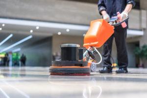 Adaptel, boîte d'intérim spécialisée en nettoyage & entretien