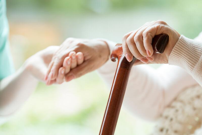 Trouver une agence d'intérim pour Maison de retraite & EHPAD