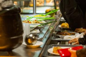 cuisinier en collectivités Adaptel