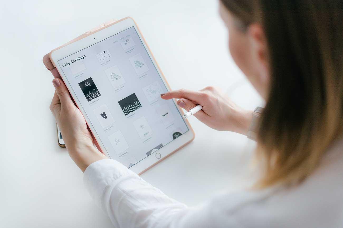 L'hôtellerie restauration met l'innovation digitale à l'ordre du jour