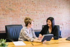 Comment répondre aux questions lors d'un entretien d'embauche ?