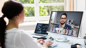 Adaptel Recrutement digital - nouvelles tendances 2021