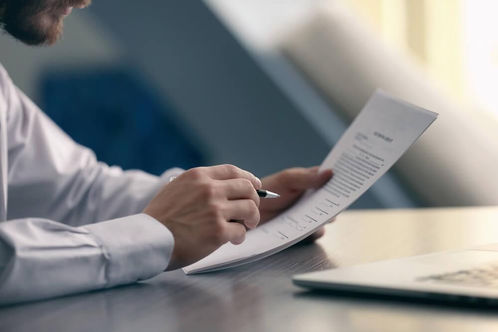 Adaptel - différences entre contrat de gestion et contrat de délégation en intérim