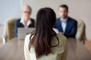 Contrat intérimaire : quelle est la procédure ? Adaptel