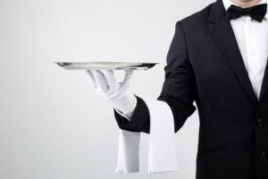Pénurie de personnel en hôtellerie restauration