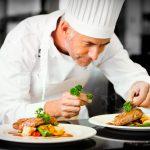 adaptel-cuisine-texte-3