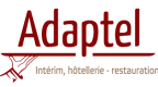 adaptel-logo-rouge-2019